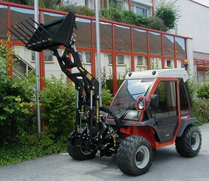 metrac h7-front loader-biglift high