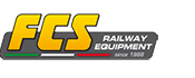 fcs-railway-equipment-logo