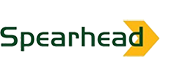 spearhead-logo